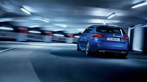 peugeot range the peugeot 308 gt the sporty new high performance saloon car