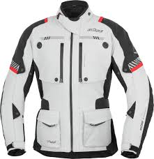 summer motorcycle jacket mikael buse home for sale büse arco summer textile jacket black