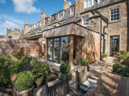 home and interiors scotland homes interiors scotland scotland s selling home magazine