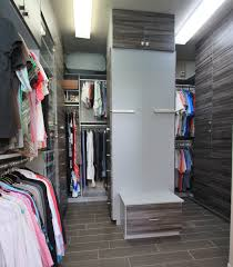 walk in closets wall closets u0026 accessories for closet trends
