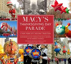facts about the first thanksgiving for kids macy u0027s thanksgiving day parade balloons history
