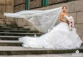 portland wedding dresses portland wedding venues part 2