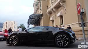 bugatti veyron supersport edition merveilleux bugatti veyron 16 4 super sport edition merveilleux 18 august