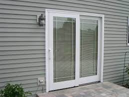 Blinds For Doors Home Depot French Doors Blinds Inside Door Shades Home Depot Amusing Patio