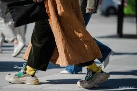korean fashion why it u0027s hypebeast