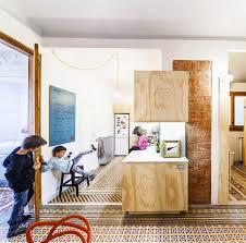 home furniture interior design plywood furniture ideas viskas apie interjerą