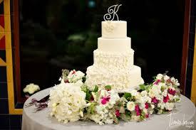 wedding cake jacksonville fl my 11 12 11 zoo wedding recap pic heavy weddingbee