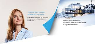 gobain si e social marketing project manager marine f m bei vetrotech