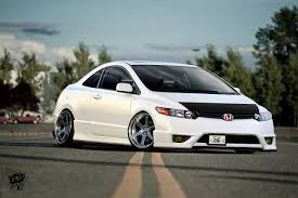 honda civic jdm jdm civic si by inl0vewithmyself on deviantart