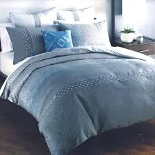 Green And Blue Duvet Covers Blue And Lime Green Duvet Covers Duvet Cover King Blue Brown Light