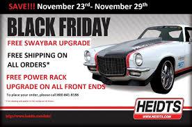 best black friday deals on convertibles power automedia u0027s black friday specials u0026 holiday deals guide