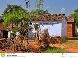 indian houses stock photos image 3733413
