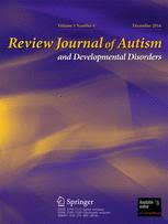 comorbid deafblindness and autism spectrum disorder