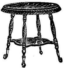 claw foot table with glass balls in the claw antique carved round top glass ball foot parlor table at antique