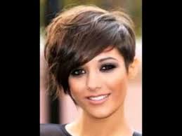 images of womens short hairstyles with layered low hairline low maintenance short hairstyles youtube