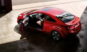 2015 hyundai elantra coupe 2015 hyundai elantra coupe prices in uae gulf specs reviews for