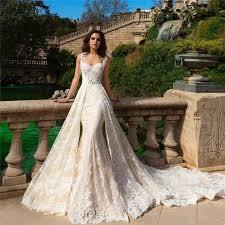 wedding dress goals luxury delicate wedding dress 2017 new arrival cap sleeve custom