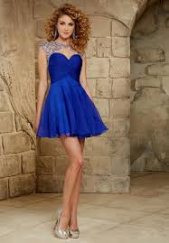 red dress urban dictionary 6 god u2013 woman best dresses