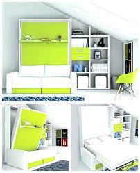 armoire lit escamotable avec canape lit escamotable canape armoire lit design canape lit armoire