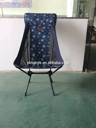 Folding Camping Chairs With Canopy Folding Camping Chairs With Canopy Home Chair Decoration