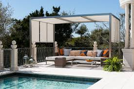 Patio Roll Down Shades Diy Patio Roller Shades Houzz