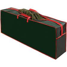 christmas tree storage box tree storage box bunnings