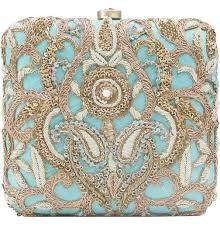 designer clutches 53 best designer bags and clutches images on designer