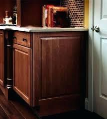 kitchen cabinet end caps kitchen cabinet end panel vinyl kitchen end panels kitchen cabinet