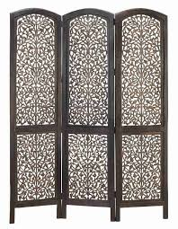 Room Divider Panel by 28 Best Beautiful Room Dividers Images On Pinterest Folding