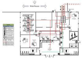 diagram aeontech solutions