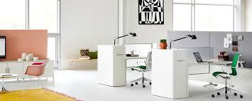 Office Bar Cabinet Herman Miller Storage Cabinet Mf Cabinets