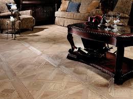 engineered parquet flooring glued ash versailles