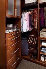 Cream Kitchen Cabinets With Chocolate Glaze 86 Best Waypoint Cabinets Images On Pinterest Kitchen Designs