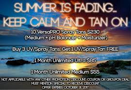 Spray Tan That Lasts A Month Spray Tanning Tanning Salon Tanning Booths Uva Atlanta Ga