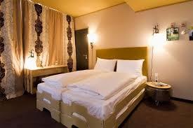 Comfortable Bedroom Small Comfortable Bedroom Bedroom Ideas Pinterest Comfortable