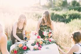 10 Must Haves For Your by 10 Must Haves For Your Wedding Day Kit Bixby Pine