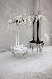 vase home decor 77 best vg home decor images on pinterest armchairs luxury