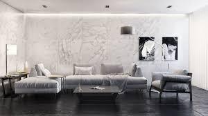 modern wallpaper iphone designs for living room bathroom fancy