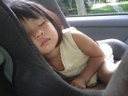 a quel age on enleve le siege auto rehausseur et siège auto jusqu à quel âge mon siège auto