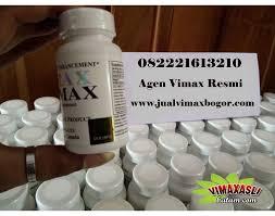 toko jual obat perangsang wanita asli 082221613210 di makassar