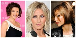 can you get long extensions with a stacked hair cut our hairstyle series the bob so sue me