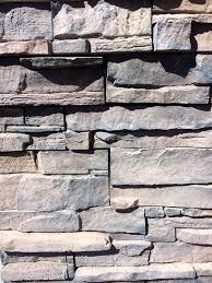 pavers blocks stones bricks north scituate ri
