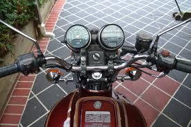 honda cb750a u2013 the hondamatic motorcycle the manifold