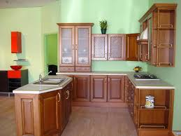 kitchen design enchanting cheerful classic italian kitchen with