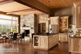 home depot all wood kitchen cabinets american woodmark cabinets exclusively at the home depot