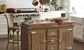 mobile kitchen island uk kitchen kitchen islands stunning mobile kitchen island with
