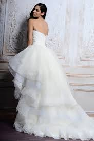wedding dresses michigan bridal shops in muskegon michigan
