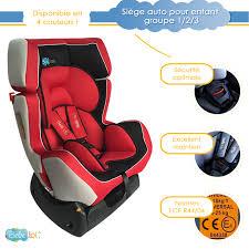 législation siège auto bébé siege auto enfant legislation 28 images si 232 ge enfant audi