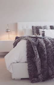 17 cozy bed tips you u0027d love to have pretty designs
