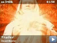 Seeking Season 1 Imdb Beastmaster Tv Series 1999 2002 Imdb